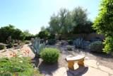 17447 El Pueblo Boulevard - Photo 9