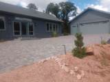 1007 Mc Lane Road - Photo 12