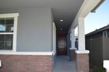 7133 Onza Avenue - Photo 2