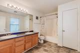 6134 Bell Place - Photo 11