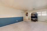 6134 Bell Place - Photo 12