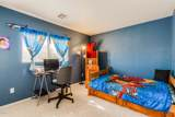 6134 Bell Place - Photo 15