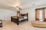 6134 Bell Place - Photo 17