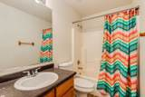 6134 Bell Place - Photo 18