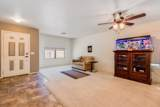 6134 Bell Place - Photo 4