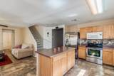 6134 Bell Place - Photo 9