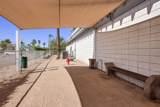 4750 Central Avenue - Photo 33