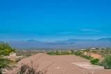13430 Sunridge Drive - Photo 47