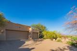13430 Sunridge Drive - Photo 8