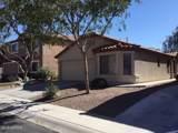 42551 Sunland Drive - Photo 1
