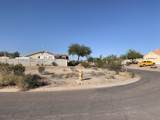 16008 Coral Road - Photo 3