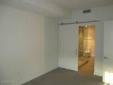 2300 Campbell Avenue - Photo 19