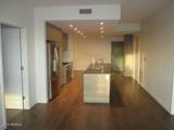 2300 Campbell Avenue - Photo 8