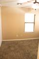 16949 Marshall Lane - Photo 37
