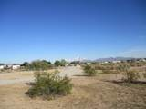 12040 Airport Road - Photo 2