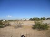 12040 Airport Road - Photo 3