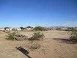 12040 Airport Road - Photo 4