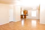 3306 372ND Avenue - Photo 12