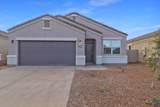 36502 Barcelona Street - Photo 1