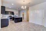 36502 Barcelona Street - Photo 22