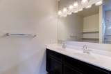 36502 Barcelona Street - Photo 27