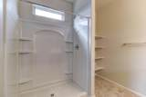 36502 Barcelona Street - Photo 28
