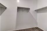 36502 Barcelona Street - Photo 29