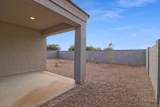 36502 Barcelona Street - Photo 30