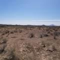 0 Horseshoe Trail - Photo 1