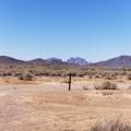 0 Horseshoe Trail - Photo 3