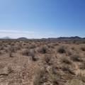0 Horseshoe Trail - Photo 4