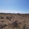 0 Horseshoe Trail - Photo 7