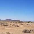 0 Horseshoe Trail - Photo 8