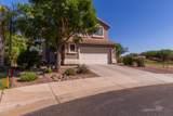 16512 Saguaro Lane - Photo 2