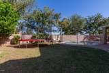 16512 Saguaro Lane - Photo 27