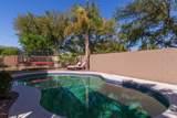 16512 Saguaro Lane - Photo 28