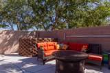 16512 Saguaro Lane - Photo 29