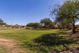 16512 Saguaro Lane - Photo 3