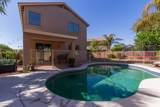 16512 Saguaro Lane - Photo 30
