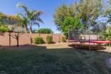 16512 Saguaro Lane - Photo 31