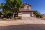16512 Saguaro Lane - Photo 34