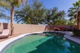16512 Saguaro Lane - Photo 35