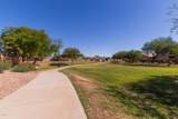 16512 Saguaro Lane - Photo 37