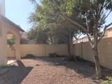 4172 Santa Fe Lane - Photo 11