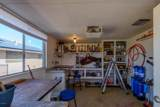 17810 Willowbrook Drive - Photo 34