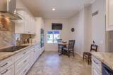 17810 Willowbrook Drive - Photo 4