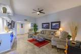 17810 Willowbrook Drive - Photo 9