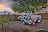 1202 Desert Broom Way - Photo 44