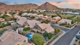1202 Desert Broom Way - Photo 52