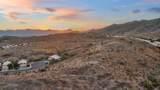 1202 Desert Broom Way - Photo 62
